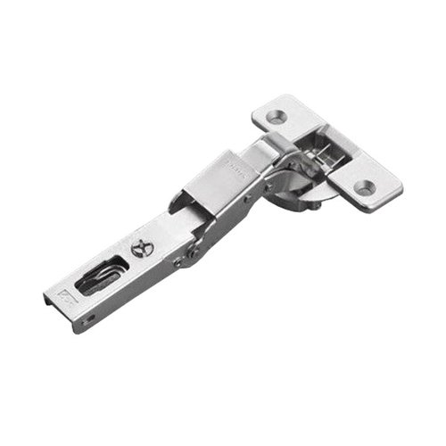 Salice 110 Degree Full Overlay Self-Closing Hinge <small>(#CBP2A99)</small>
