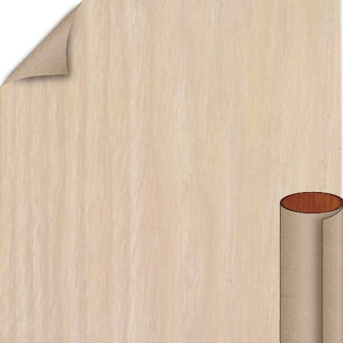 Nevamar Beige Renaissance Textured Finish 4 ft. x 8 ft. Countertop Grade Laminate Sheet WM8258T-T-H5-48X096