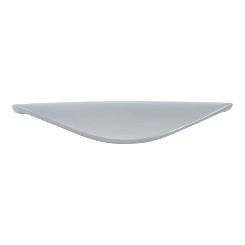 Atlas Homewares Successi 1-1/4 Inch Center to Center Brushed Nickel Cabinet Pull A814-BN