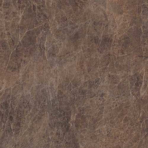 Wilsonart Bevel Edge Chocolate Brown Granite - 12 Ft CE-FE-144-4958-22