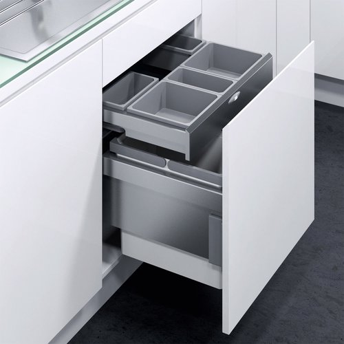 Vauth Sagel Organisation Drawer Additional Big Dish 9000 6061