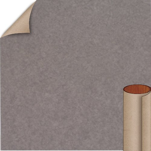 Nevamar Wall Street Allusion Textured Finish 4 ft. x 8 ft. Countertop Grade Laminate Sheet ALT005T-T-H5-48X096