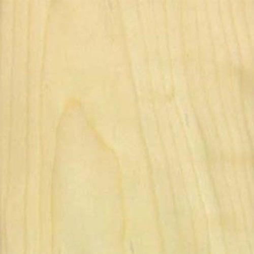 "Veneer Tech White Birch Edgebanding 13/16"" Wide Pre-Glued 250' Roll"