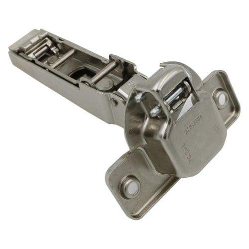 Blum Clip 100 Degree Hinge Overlay / Free-Swing 70M2550