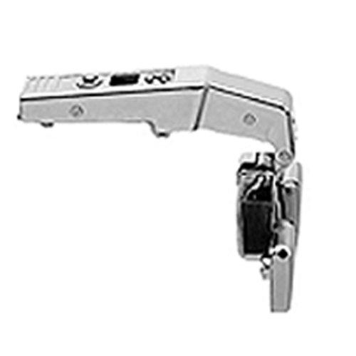 Blum 95 Degree Cliptop Blind Corner Inset Self-Closing-Inserta 79T9590B