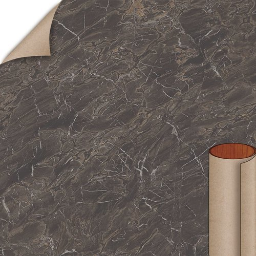 Portoro Wilsonart Laminate 4X8 Vertical Antique 4980K-22-335-48X096