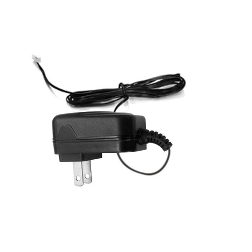Fulterer FPS AC External Power Supply 0031741