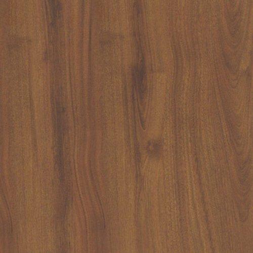Wilsonart Windsor Mahogany Edgebanding - 15/16 inch x 600' WEB-7039K78-15/16X018
