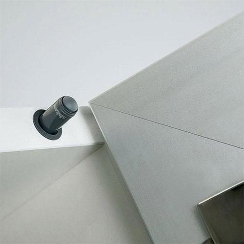 Blumotion For Doors 970. Bullet Insert 970.1002