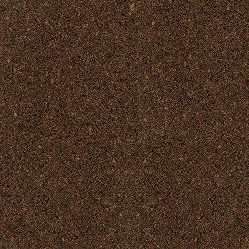 Wilsonart Crescent Bevel Edge Brazilian Topaz - 12 Ft CE-CRE-144-4584-07