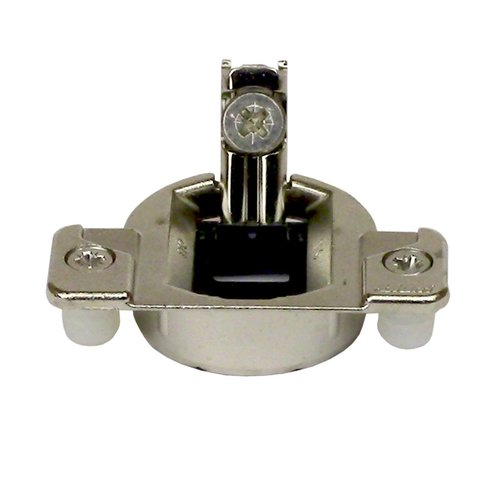 Blum Compact 33 Face Frame Hinge 110 Degree/Dowel 33.3630