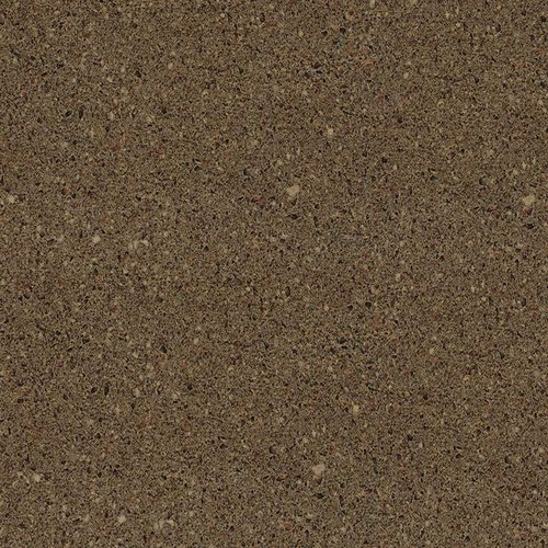 Antique Topaz Textured Gloss Finish 4 ft. x 8 ft. Peel/Stick Vertical Grade Laminate Sheet <small>(#4863K-07-735-48X096)</small>
