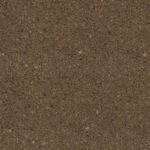 Wilsonart Antique Topaz Textured Gloss Finish 4 ft. x 8 ft. Peel/Stick Vertical Grade Laminate Sheet 4863K-07-735-48X096