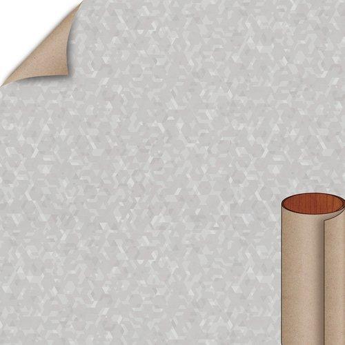 Folkstone Hex Formica Laminate 5X12 Horizontal Matte 6473-58-12-60X144