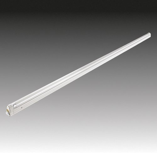 "Hera Lighting SlimLite XL LED Cool White 34"" ES34LED/CW"