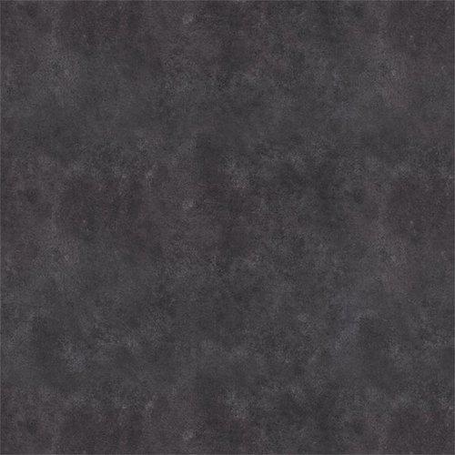 Wilsonart Caulk 5.5 oz - Oiled Soapstone (4882) WA-1818-5OZCAULK