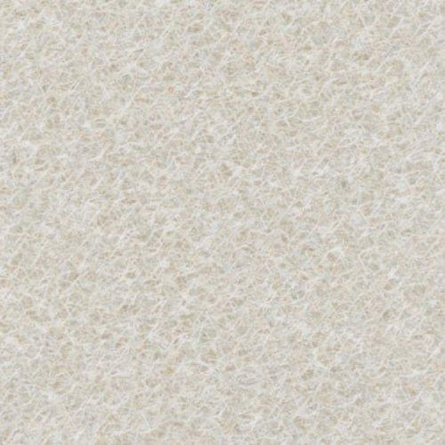Wilsonart Silicon EV Edgebanding - 15/16 inch x 600' WEB-481160-15/16X018
