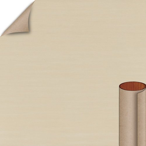 Arborite Tatami Kori Laminate Vertical 4X8 Cashmere P257-CA-A3-48X096