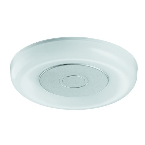 Loox 2027 12V LED Frosted White Spotlight Cool White <small>(#833.72.052)</small>