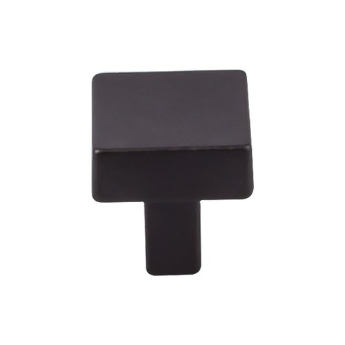 Barrington 1-1/16 Inch Diameter Sable Cabinet Knob <small>(#TK740SAB)</small>