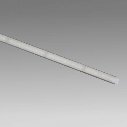 "StickVE-LED 8"" LED Light Strip Cool White <small>(#STICKVE/8/CW)</small>"