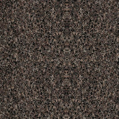 Wilsonart Crescent Bevel Edge Blackstar Granite - 12 Ft CE-CRE-144-4551-01