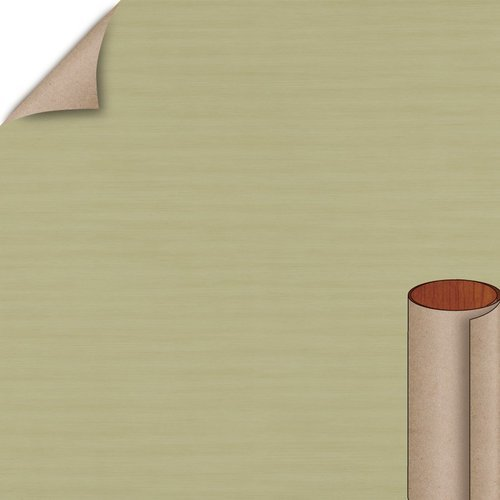 Arborite Tatami Serori Laminate Horizontal 5X12 Structured P299-SR-A4-60X144