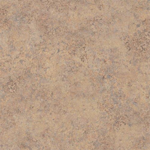 Wilsonart Caulk 5.5 oz Tube - Deepstar Glaze (1813) WA-1813-5OZCAULK