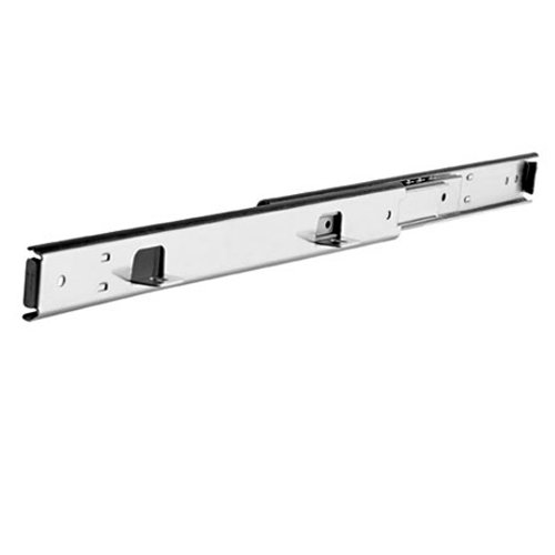 "Accuride 322 Full Extension Shelf Slide 22"" C322D-22"