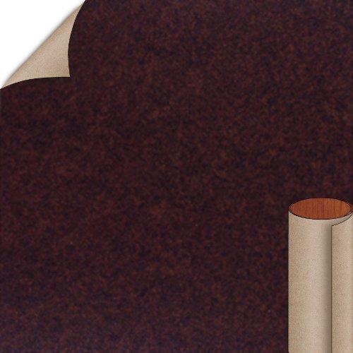 Nevamar Decadent Allusion Textured Finish 4 ft. x 8 ft. Vertical Grade Laminate Sheet ALN002T-T-V3-48X096