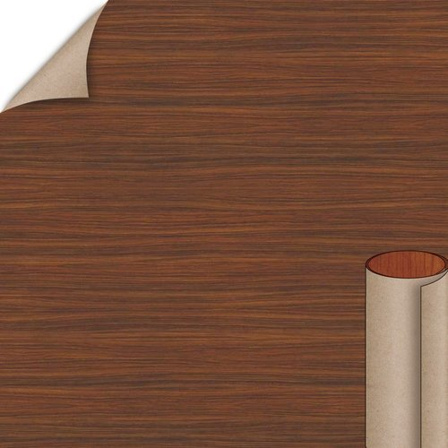 Rio Linearity Finish 4 ft. x 8 ft. Peel/Stick Vertical Grade Laminate Sheet <small>(#7947K-18-735-48X096)</small>