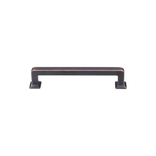Transcend 5-1/16 Inch Center to Center Umbrio Cabinet Pull <small>(#TK704UM)</small>