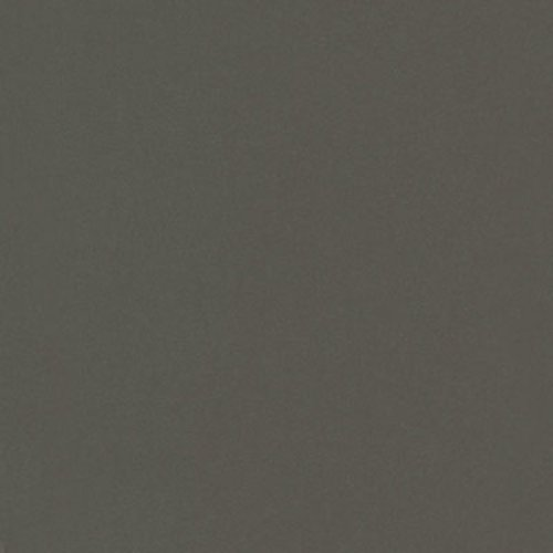 Wilsonart Caulk 5.5 oz Tube - Slate Grey (D91) WA-D91-5OZCAULK