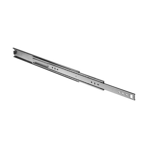"Fulterer FR5210 Full Extension Slide 24"" 400176"