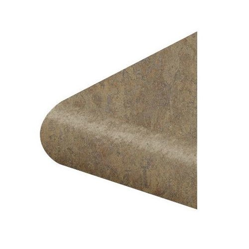 Wilsonart Crescent Bevel Edge Bengal Slate - 12 Ft <small>(#CE-CRE-144-1857K-55)</small>