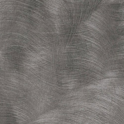 "Pewter Brush Edgebanding - 15/16"" X 600' <small>(#WEB-477960-15/16X018)</small>"