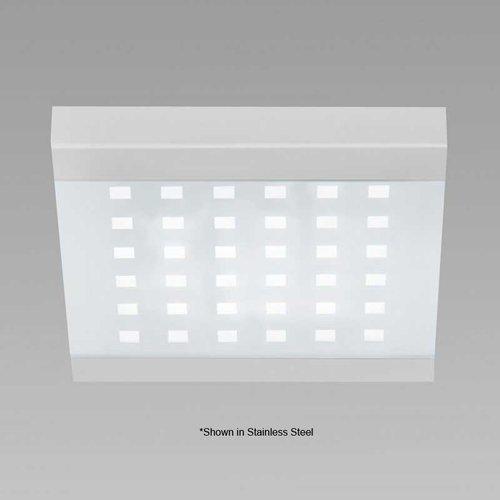 Hera Lighting QPad-LED White/Warm White QPADLEDWH/WW