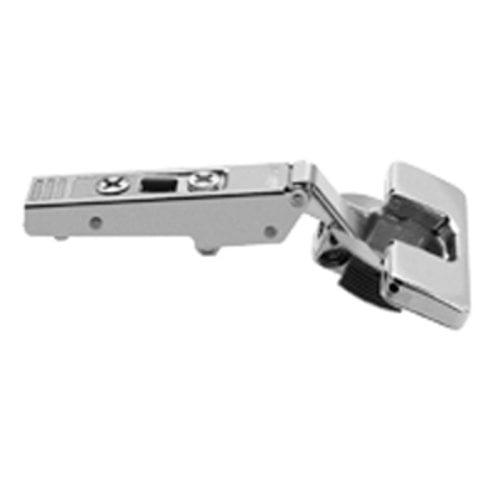 Blum 120 Degree Cliptop Overlay/Self-Closing-Inserta 71T5590B