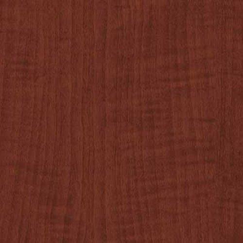 Wilsonart Caulk 5.5 oz - Versailles Anigre (7923) WA-4798-5OZCAULK