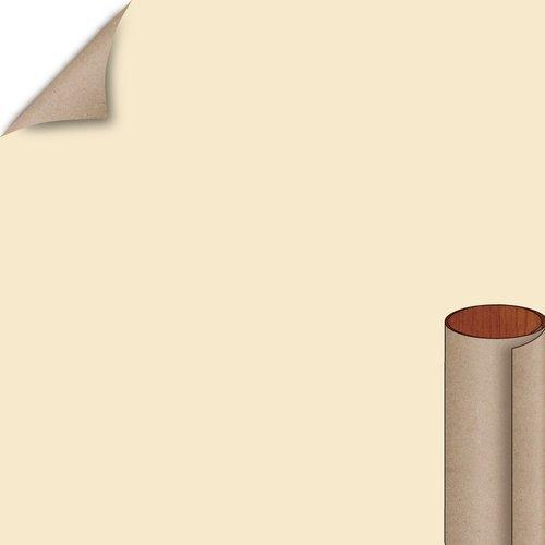 Beige Arborite Laminate Vertical 4X8 Cashmere S486-CA-A3-48X096