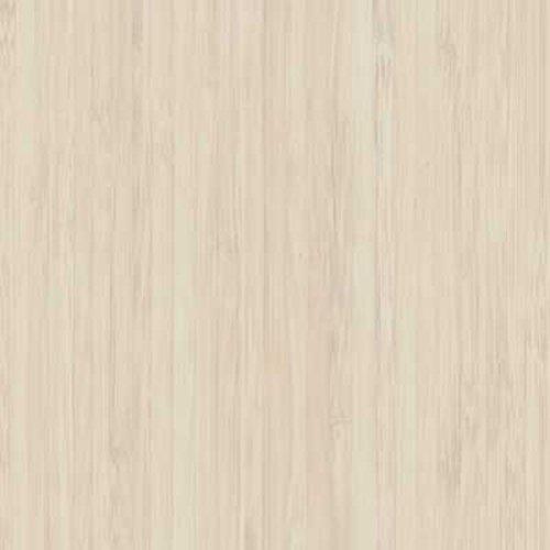 Wilsonart Caulk 5.5 oz - Asian Sand (7952) WA-2932-5OZCAULK