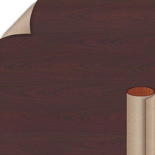 Jewel Mahogany Pionite Laminate 4X8 Vertical Hi-Brite WY351-PV-F28-48X096
