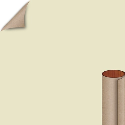 Almond Arborite Laminate Vertical 4X8 Cashmere S445-CA-A3-48X096