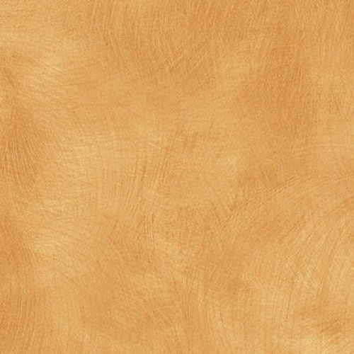 Wilsonart Caulk 5.5 oz Tube - Karratha Brush (4744) WA-4744-5OZCAULK