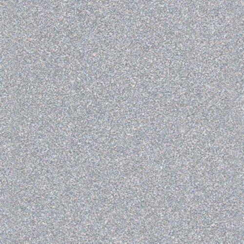 Wilsonart Caulk 5.5 oz Tube - Cloud Nebula (4630) WA-D73-5OZCAULK