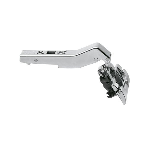 +45 II Degree Cliptop Blumotion Self-Closing-Inserta 79B3598