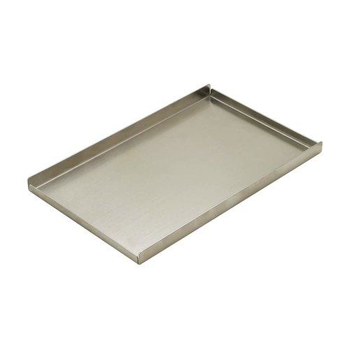 Hafele Stainless Steel Oil Pan 557.47.130