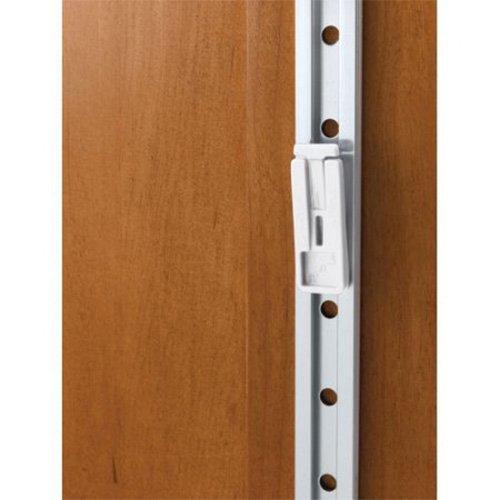 """Rev-A-Shelf 6232 Standards 26""""-Aluminum 6232-26-4528-52"""