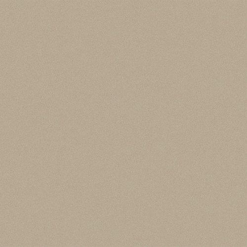 Sepia Natira Wilsonart Laminate 4X8 Horz. Textured Gloss 4975K-7-350-48X096
