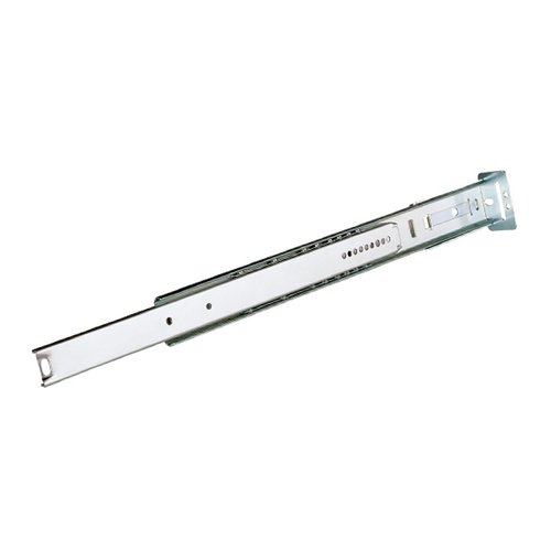 "Accuride 1029 Center Mount Slide 23"" <small>(#C1029D-123)</small>"